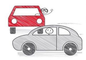 Online Kfz Versicherungsvergleiche