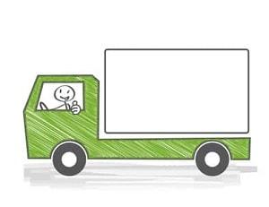 Kfz-Fuhrparkversicherung